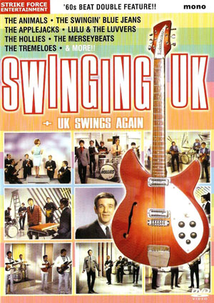 the-swinging-60s